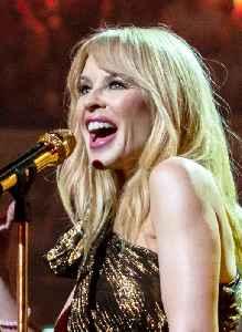 Kylie Minogue: Australian-British singer, recording artist, songwriter and actress
