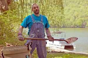 Laborer: Job performing manual labor