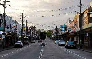 Lakemba, New South Wales: Suburb of Canterbury-Bankstown Council, New South Wales, Australia