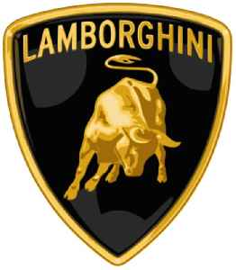 Lamborghini: Italian car manufacturer