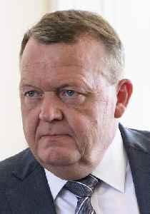 Lars Løkke Rasmussen: Current Prime Minister of Denmark