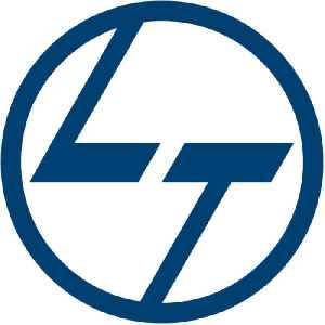 Larsen & Toubro: Indian multinational conglomerate company