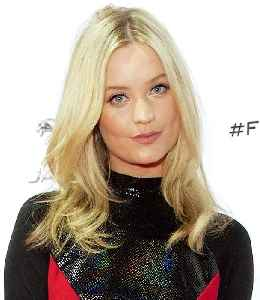 Laura Whitmore: Irish presenter and actress