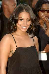 Lauren London: Film and television actor