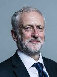 Leader of the Labour Party (UK): Most senior politician within the Labour Party in the United Kingdom
