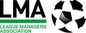 League Managers Association: