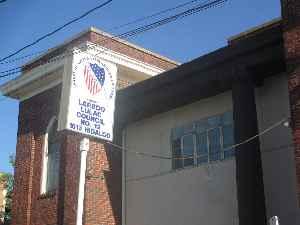 League of United Latin American Citizens: Organization