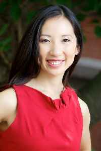 Leana Wen: Physician, public health advocate, author, and president of the Planned Parenthood Federation of America