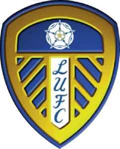 Leeds United F.C.
