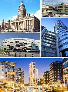 Leeds: City in England