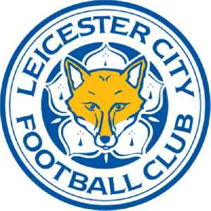 Leicester City F.C.: Association football club