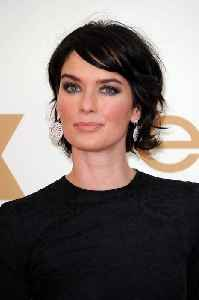 Lena Headey: English actress