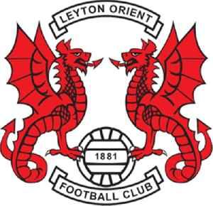 Leyton Orient F.C.: Association football club