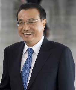 Li Keqiang: Premier of the People's Republic of China