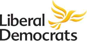 Liberal Democrats (UK): Political party in the United Kingdom
