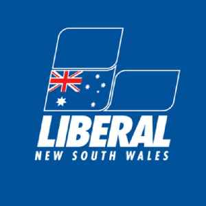 Liberal Party of Australia (New South Wales Division): State division of the Liberal Party of Australia