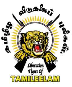 Liberation Tigers of Tamil Eelam: Militant organization in Sri Lanka