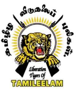 Liberation Tigers of Tamil Eelam: Militant organisation in Sri Lanka