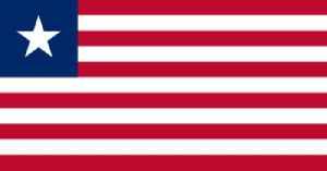 Liberia: Republic in West Africa