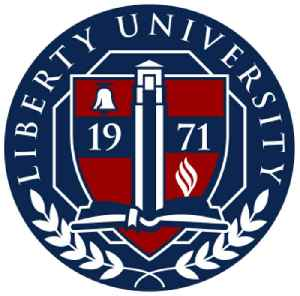 Liberty University: Private Christian university in Lynchburg, Virginia
