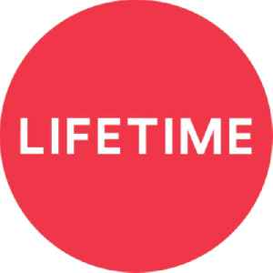 Lifetime (TV network): American cable and satellite television