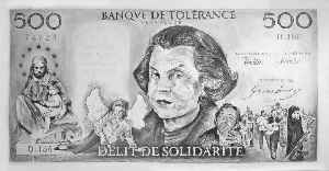 Liliane Bettencourt: French heiress, socialite and businesswoman
