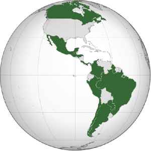 Lima Group: Intergovernmental organization in the Americas formed in response to the Venezuelan crisis