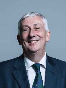 Lindsay Hoyle: 158th Speaker of the British House of Commons