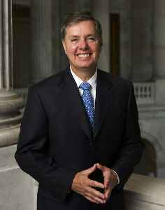 Lindsey Graham: United States Senator from South Carolina