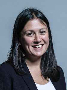 Lisa Nandy