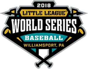 Little League World Series: Baseball tournament for kids aged 10–12 hosted in Williamsport, PA