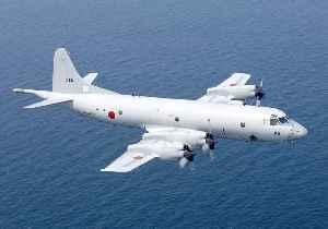 Lockheed P-3 Orion: Maritime patrol and anti-submarine aircraft family