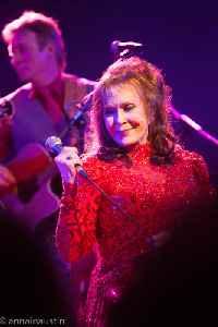 Loretta Lynn: American country-music singer-songwriter