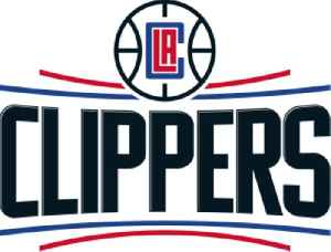 Los Angeles Clippers: Basketball team in Los Angeles, California, United States