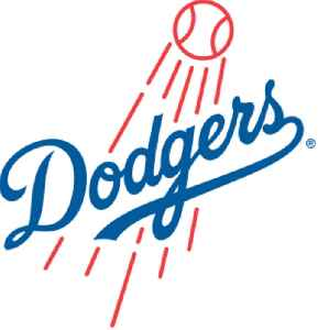 Los Angeles Dodgers: Baseball team and Major League Baseball franchise in Los Angeles, California, United States