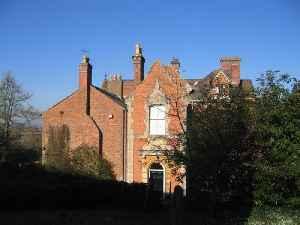 Loxley, Warwickshire