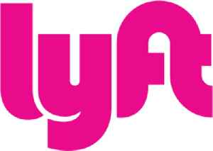 Lyft: American transportation network company