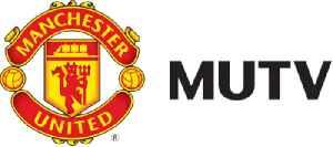 MUTV (Manchester United F.C.):