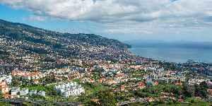 Madeira: Autonomous Region of Portugal in the archipelago of Madeira