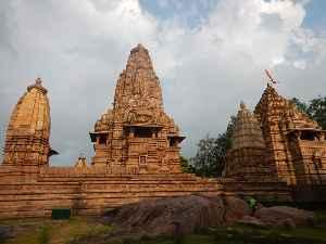 Madhya Pradesh: State in India