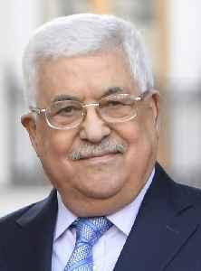Mahmoud Abbas: Palestinian statesman