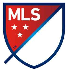 Major League Soccer: Professional soccer league in the United States and Canada