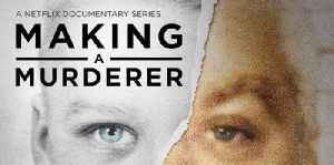 Making a Murderer: 2015 American true crime documentary series directed by Laura Ricciardi Moira Demos