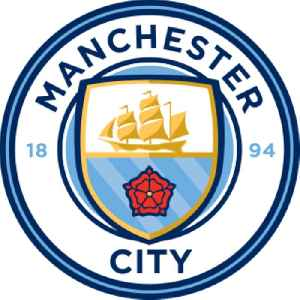 Manchester City F.C.: Association football club