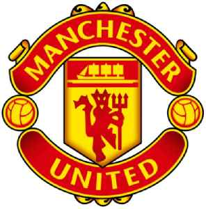 Manchester United F.C.: Association football club