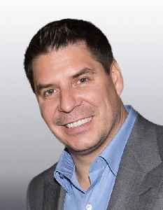 Marcelo Claure: The chief executive officer of Sprint Corporation