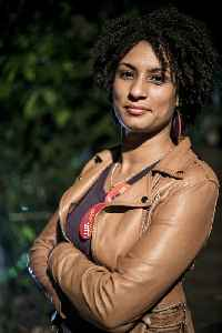 Marielle Franco: Brazilian politician and human rights activist