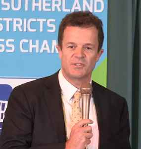 Mark Speakman: Member of the New South Wales Legislative Assembly