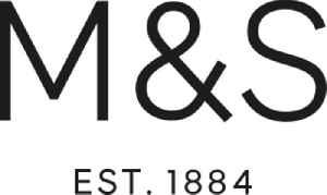 Marks & Spencer: British retail company