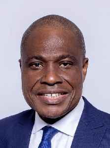 Martin Fayulu: Congolese politician
